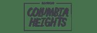 Columbia Heights - PSAC Engenharia