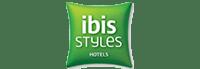 Ibis Styles Hotels - PSAC Engenharia