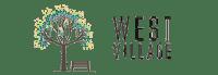 West Village - PSAC Engenharia